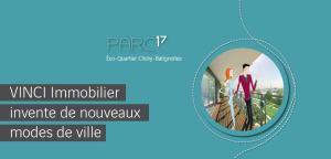 Parc17_Plaquette